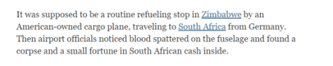 FireShot-Screen-Capture-1078-U_S_-Owned-Plane-Carrying-Corpse-and-Cash-Is-Impounded-in-Zimbabwe-The-New-York-Times-www_nytimes_com_2016_02_16