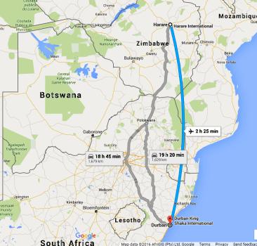 FireShot-Screen-Capture-1Harare-Zimbabwe-to-Durban-South-Africa