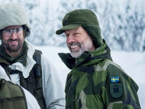General-Anders-Brännström