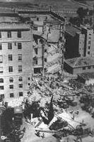 King_david_hotel_bombing1