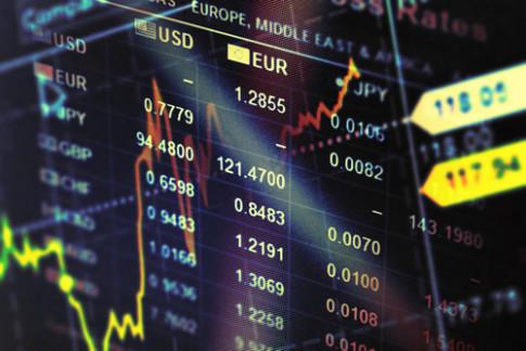 Market-Forex-