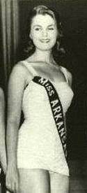 Miss Arkansas