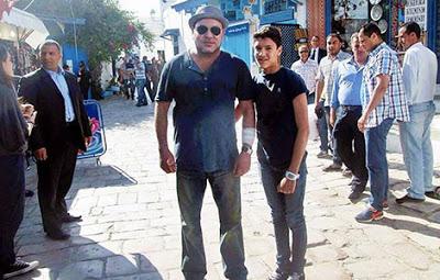 Mohammed-VI-a-Sidi-Bou-Said