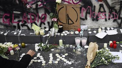 PARIS-SHOOTING_CAROUSEL