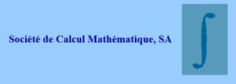 Societe-de-Calcul-Mathematique-logo