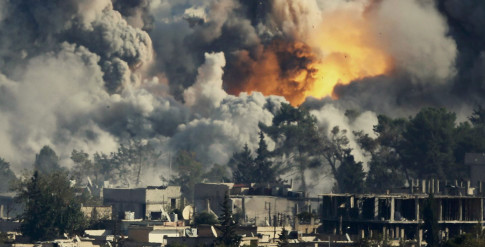 Syria-Bomb-Airstrike-UK