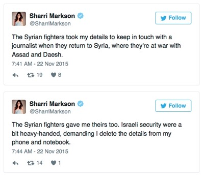 Syria-ISIS-Daesh