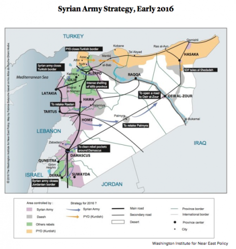 SyriaArmyStrategy_0