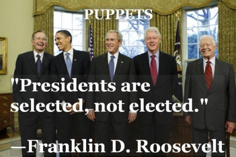 USA-Puppets-President-Roosevelt