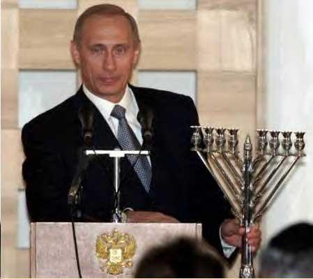 Vladimir-Putin-6