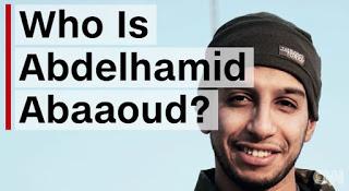 abdelhamid-abaaoud1