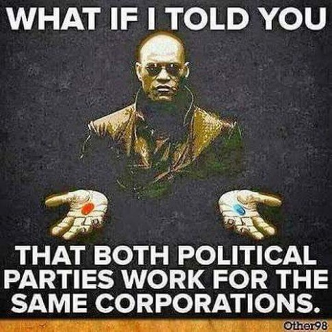election-politics-NWO