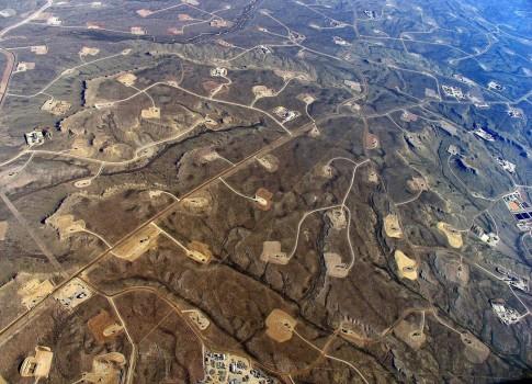 fracking-study-cancer
