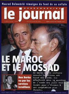 maroc-mossad-mpi