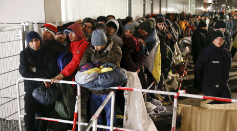 migrant-crisis-1