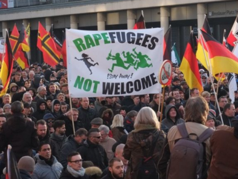 rapefugees-not-welcome