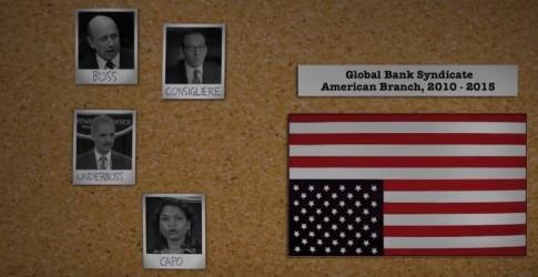 Banking Syndicate