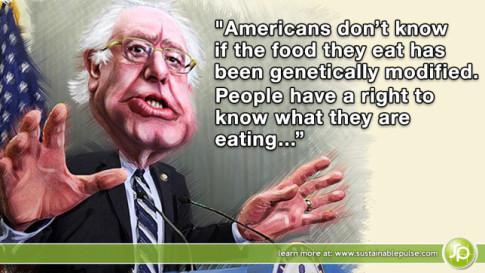 Bernie-Sanders-GMO-LABELING-644x363