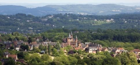 Collonges_la-_Rouge_Corrèze-864x400_c