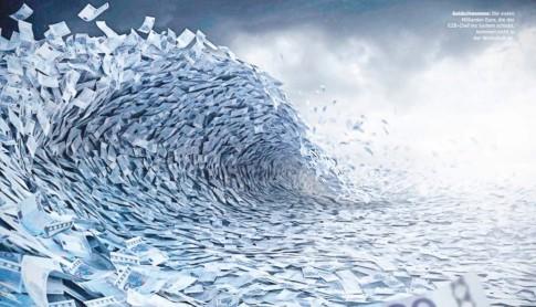 ECB tsunami_1