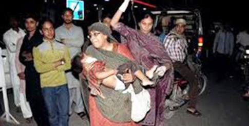Pakistan-Suicide-Bomber