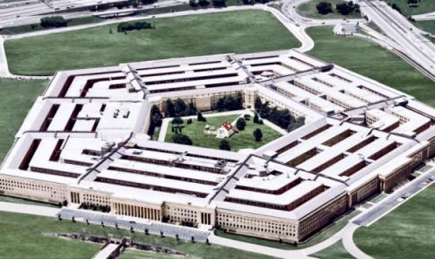 Pentagon_0