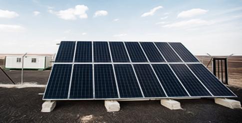 Solar-Panels-Syria