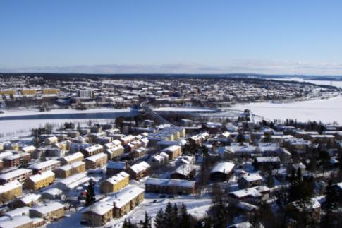 Sweden-3