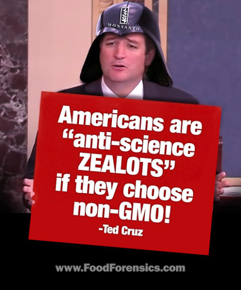 Ted-Cruz-Anti-Science-Zealots-500