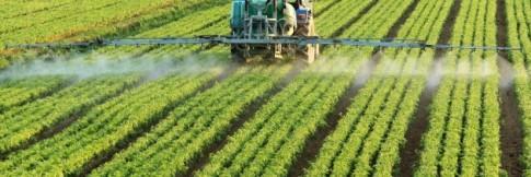 farmin_tractor