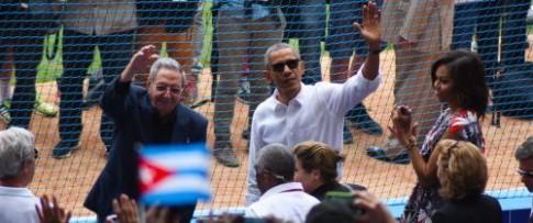 obama baseball cuba_0