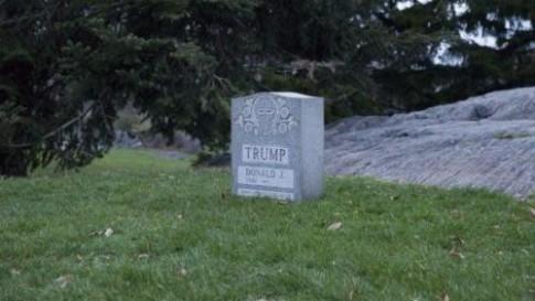 trump tombstone 1_0