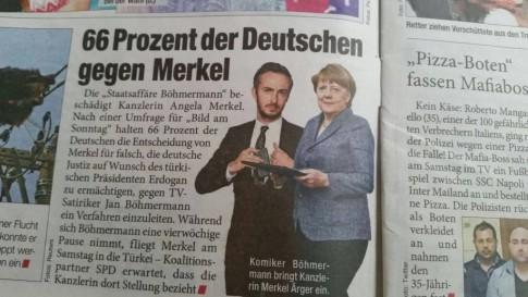 66-Against-Merkel