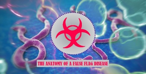 Ebola-Swine-Flu-Zika-SARS-The-Anatomy-of-a-False-Flag-Disease-1