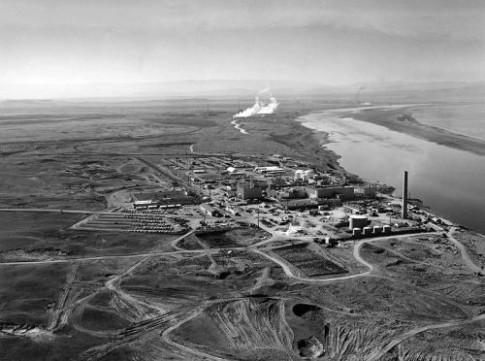 Hanford nuclear site (1)_0