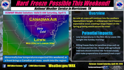 Hard-Freeze-9-Apr-2016-1