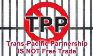 TPP-Trade
