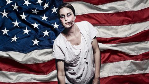 Terminus-American-Zombie