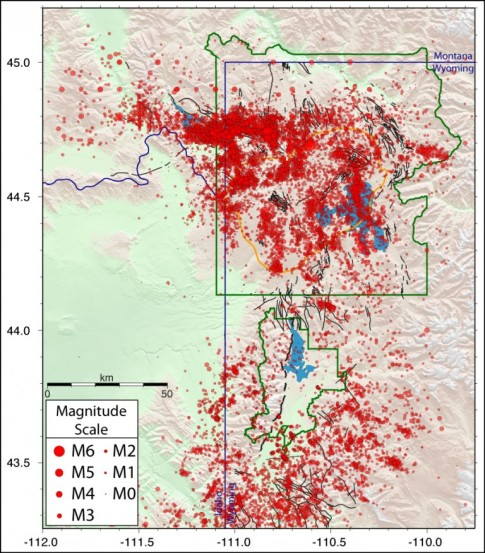 UnivOfUtah-YellowstoneSeismicMapRED