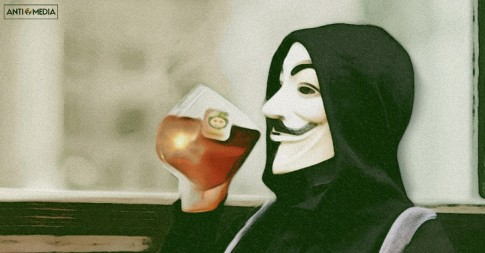 anonymous-mask1