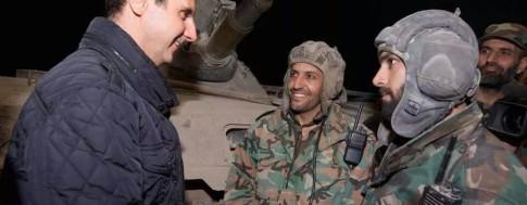 assad-defeat-ISIS