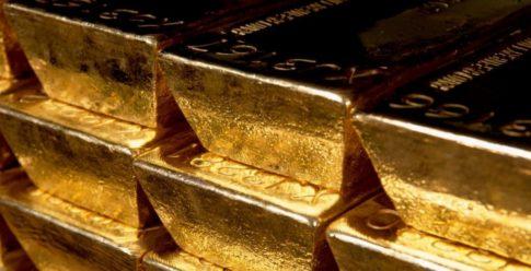 gold_bullion_BOE