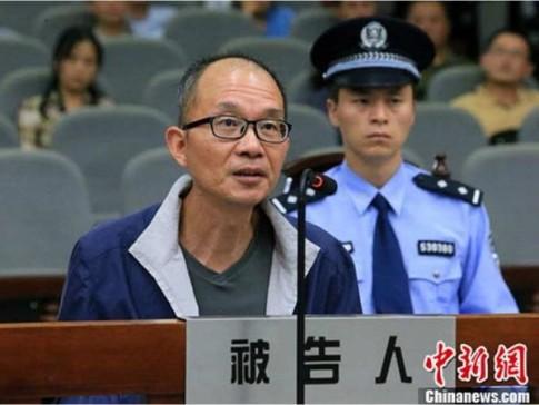 lin-yunye-at-his-yunnan-provincial-court-sentencing-photo2_0