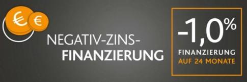 negative zins_0
