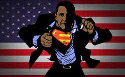 obama-super