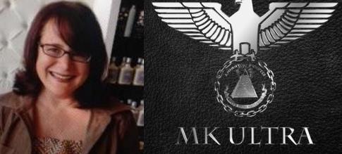 reporter-mk-ultra