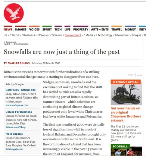 snowfalls-thing-of-the-past