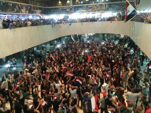 storming iraq_0
