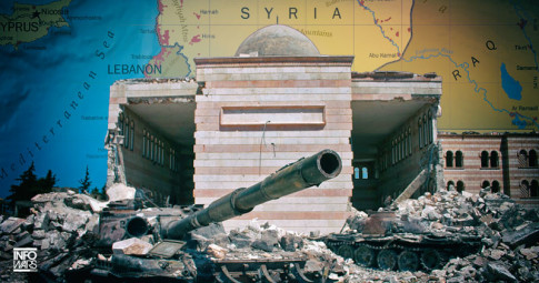 syria-map-destruction
