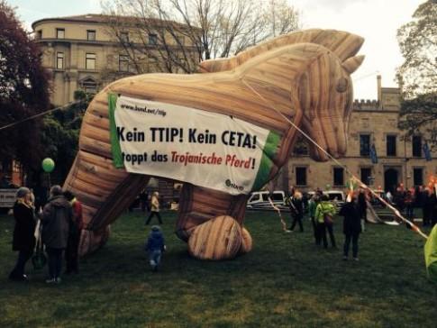 ttip trojan horse_0